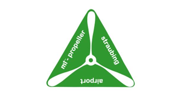 mt-propeller Logo